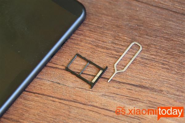 Xiaomi Mi 5C 17