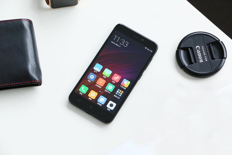 Xiaomi Redmi 4X vs Meizu M5S 03