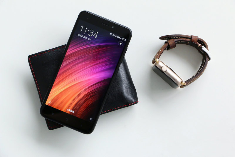 Xiaomi Redmi 4X vs Meizu M5S 04