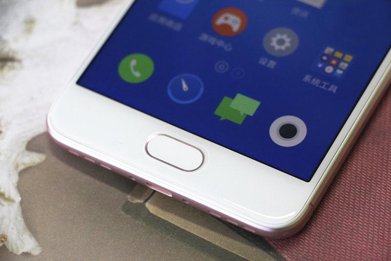 Xiaomi Redmi 4X vs Meizu M5S 09