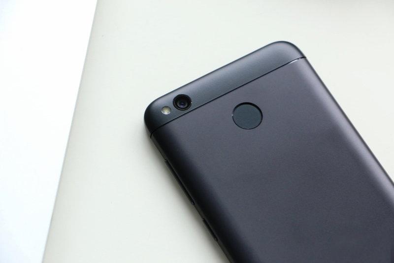 Xiaomi Redmi 4X vs Meizu M5S 16