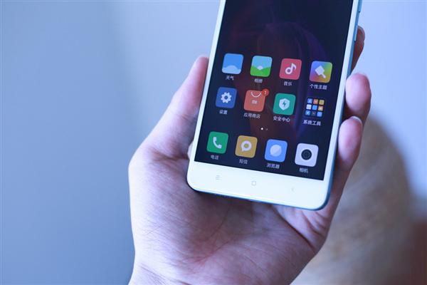 Xiaomi Redmi Note 4X Miku 05