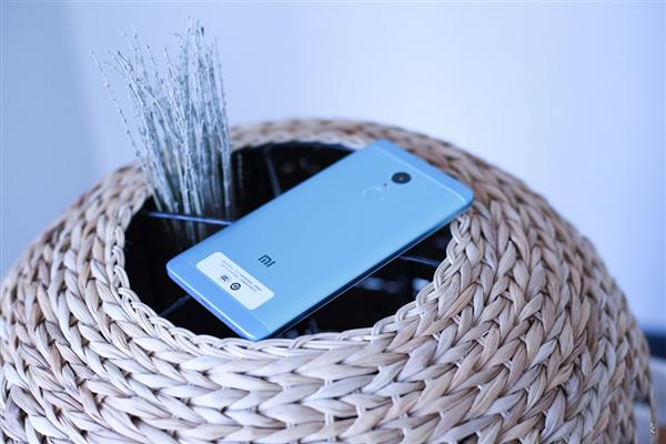 Xiaomi Redmi Note 4X Miku 07
