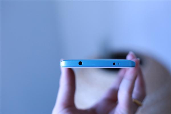Xiaomi Redmi Note 4X Miku 10