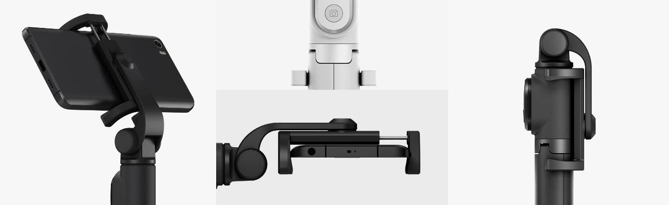 Xiaomi Selfie Stick 02