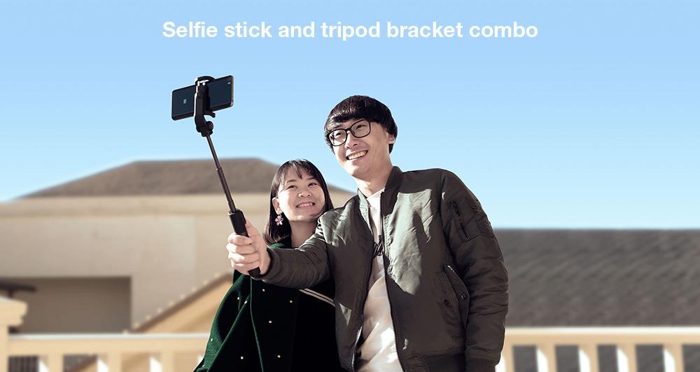 Xiaomi Selfie Stick 06