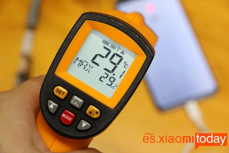 charging-test-15huawei