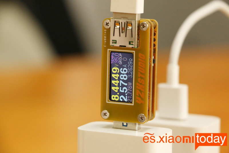 charging-test-5last