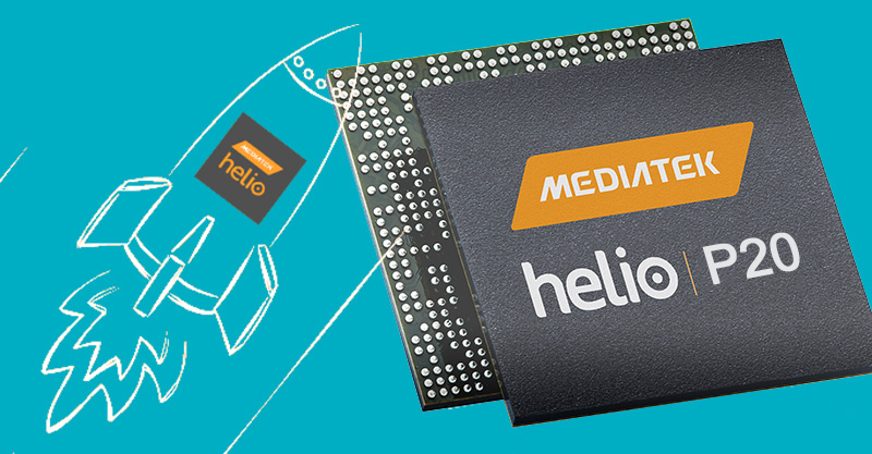 mediatek-helio-p20-chip