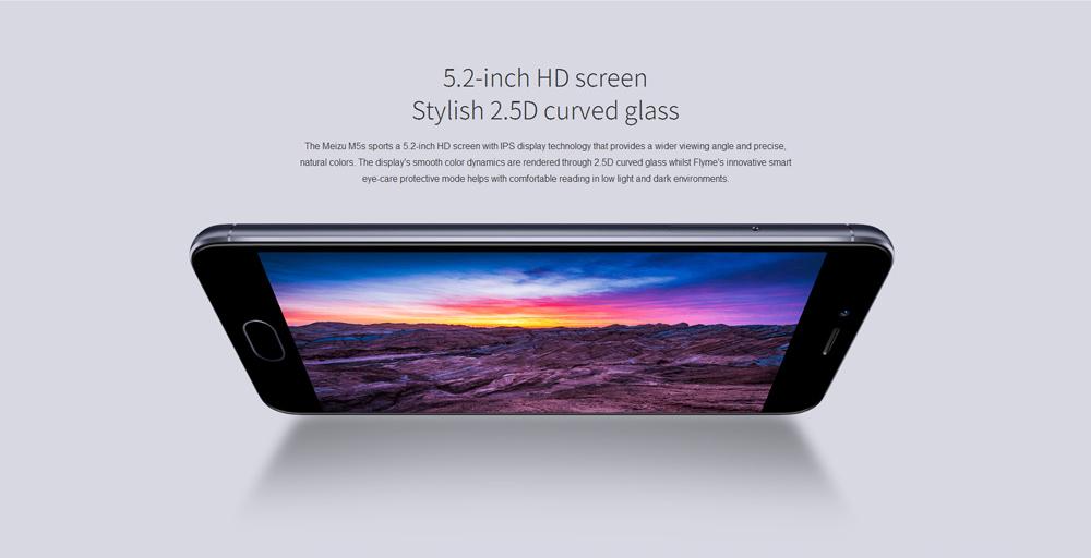 pantalla2.5arc