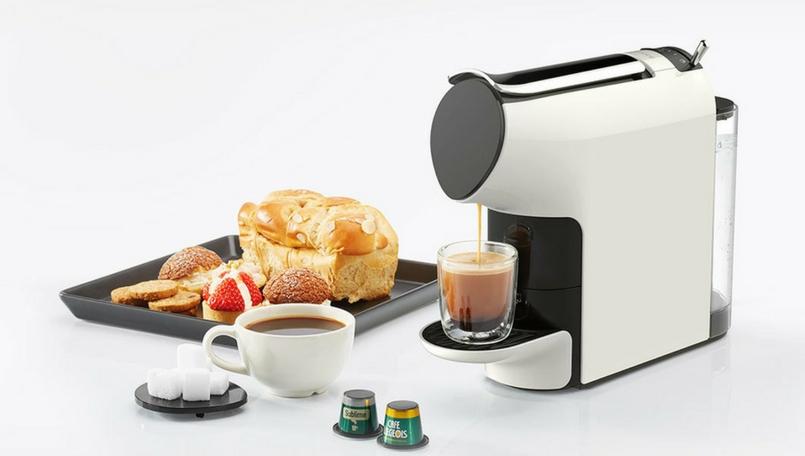 xiaomi-scishare-coffee-maker-01