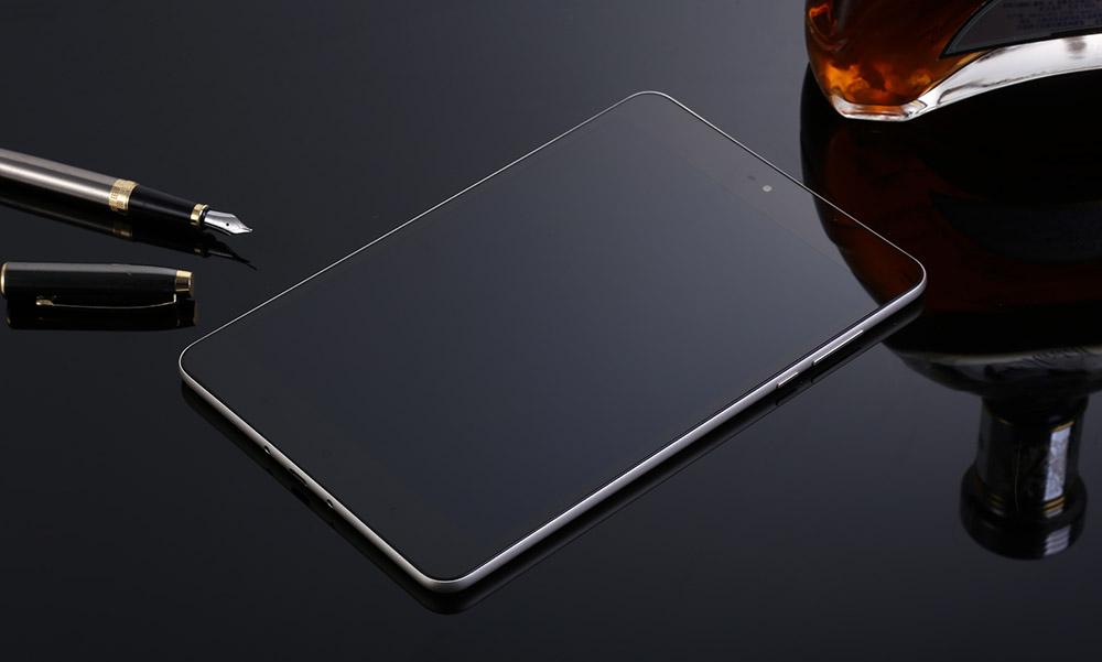 Qué hace especial al Xiaomi Mi Pad 3