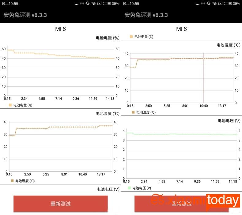Xiaomi Mi 6 batería 03