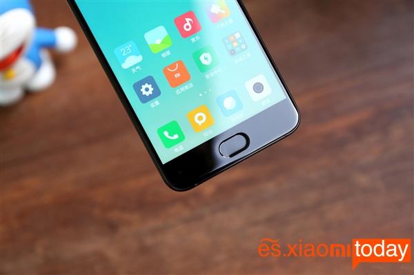 Xiaomi Mi 6 conectividad 01