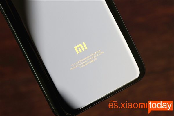 Xiaomi Mi 6 hardware 01