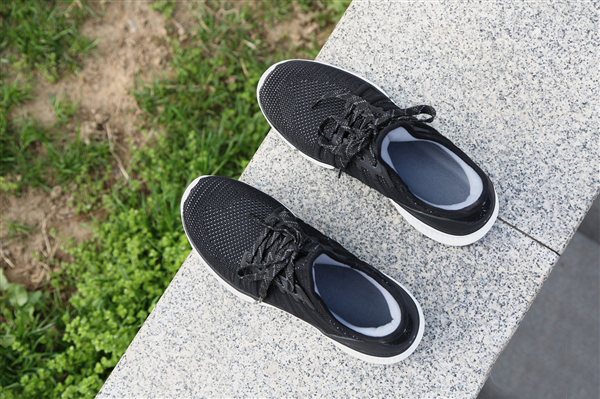 Xiaomi Mija Smart Shoes