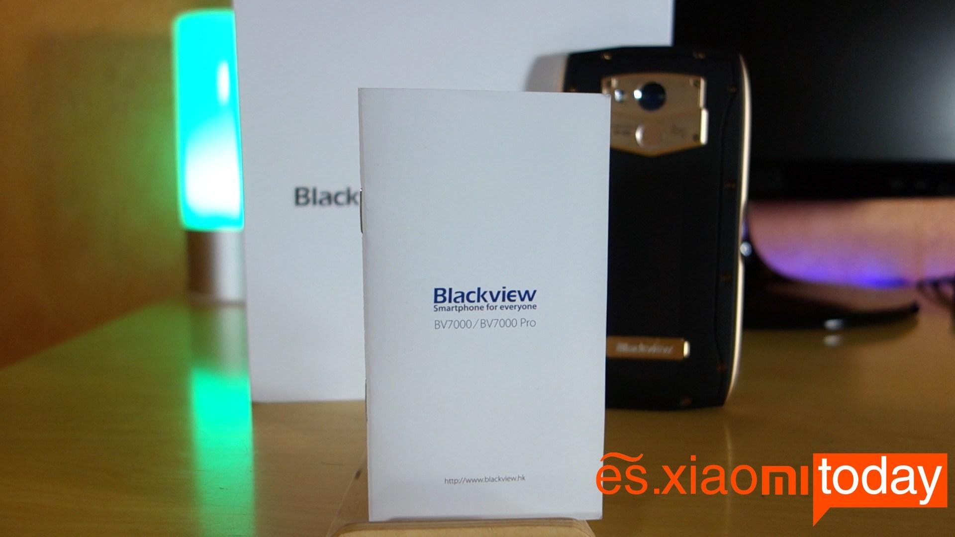 blackview bv7000 pro caja 07