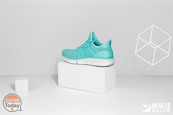 Xiaomi Home Sports Shoes