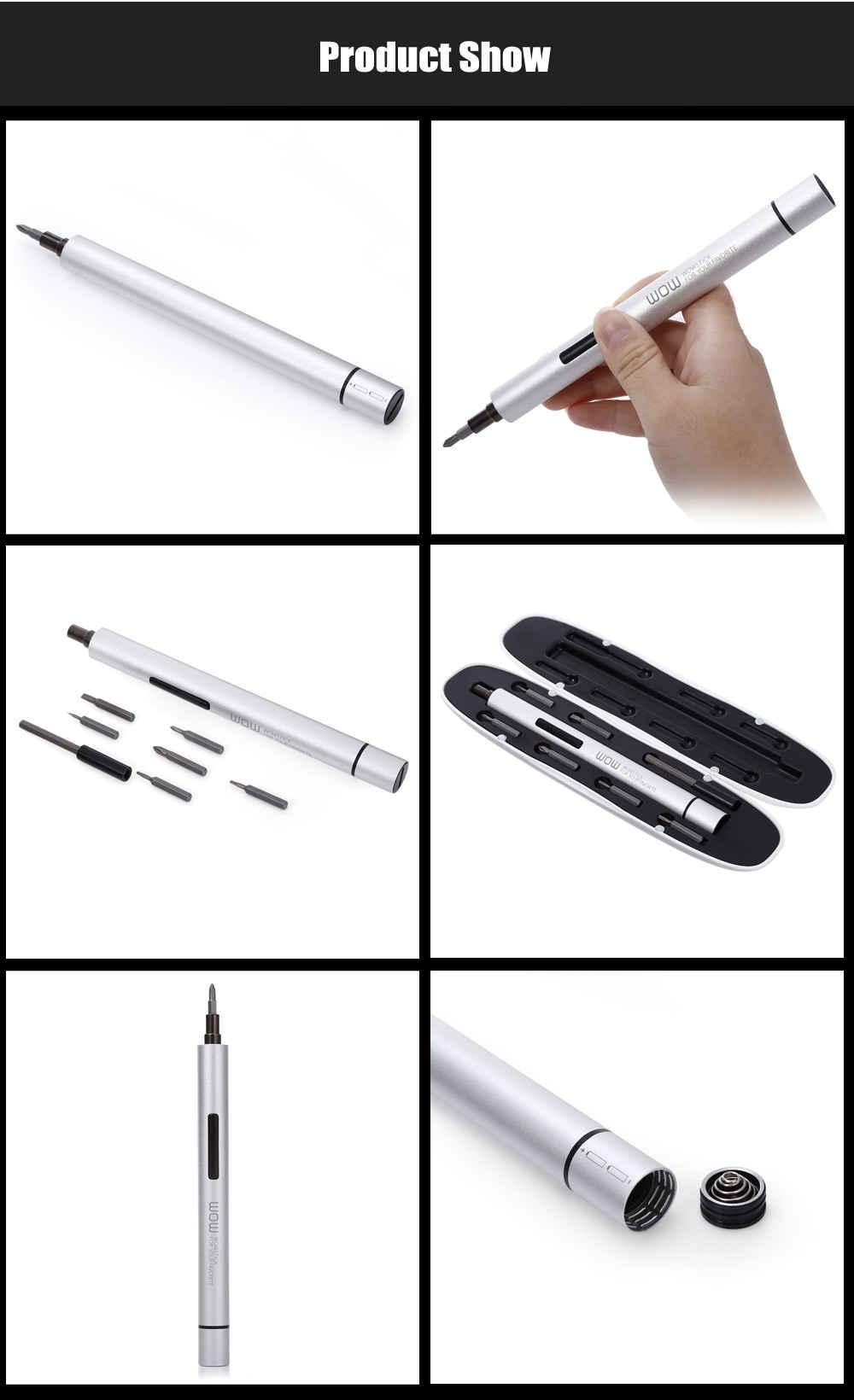 Xiaomi WOWSTICK 1fs