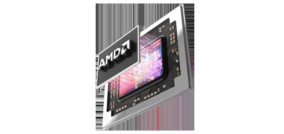 IPASON G6 GPU