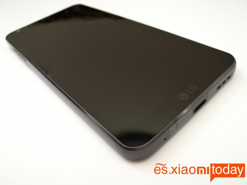 LG G6 diseño 01