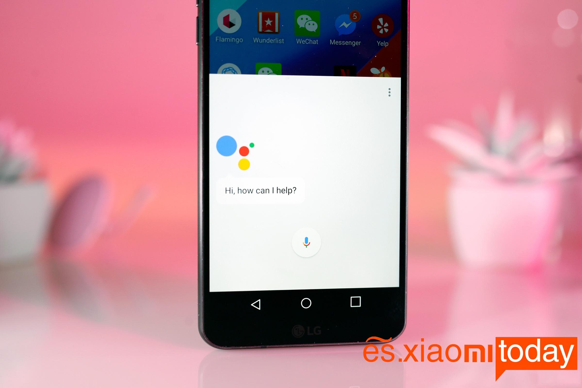 LG G6 software 01