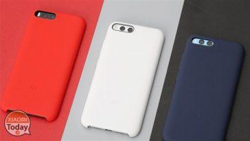 Se rumorea que Xiaomi podría está preparando un hipotético Xiaomi Mi6 Youth Edition