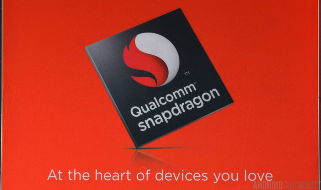 Xiaomi Mi6 Snapdragon