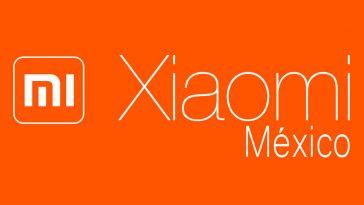 Xiaomi ha llegado a México