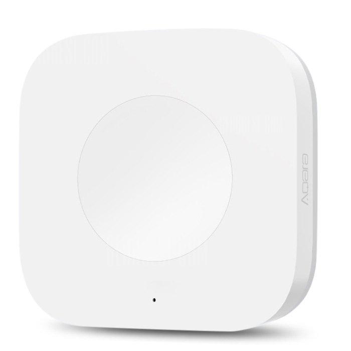 Xiaomi Aqara interruptor inalámbrico
