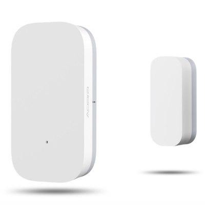 Xiaomi Aqara sensor para puerta y ventana