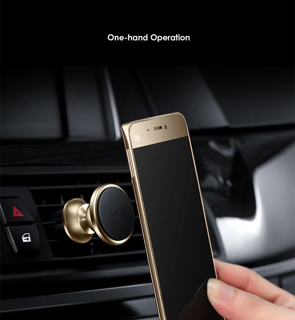 Iphone S Car Holder