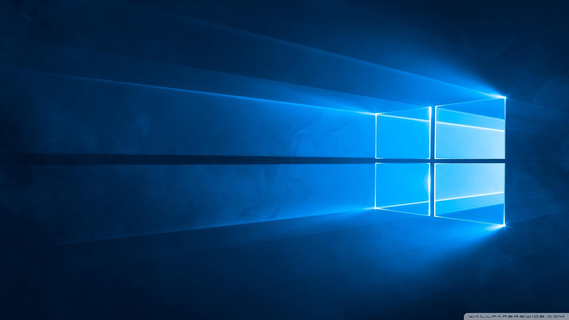 Windows 10 Home de 64 Bits