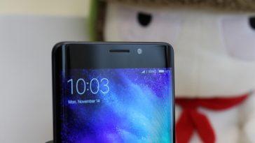 Se filtran las especificaciones del Xiaomi Mi Note 3 ¡Se acerca un nuevo Flagship!