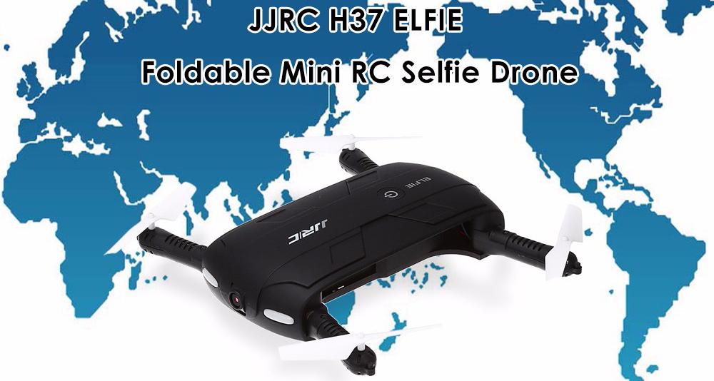 drone-H37-ELFIE-destacada