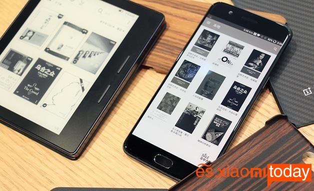 OnePlus 5 bateria 02