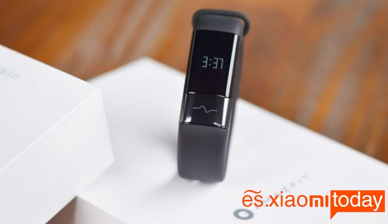 Xiaomi-Amazfit-Health-Band-destacada