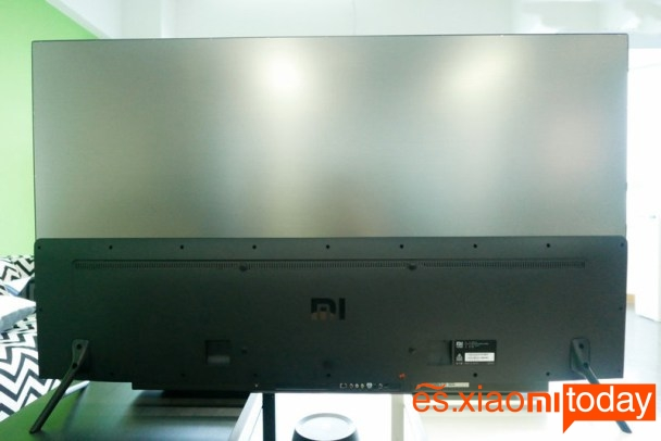 Xiaomi-Mi-TV4-diseño-5