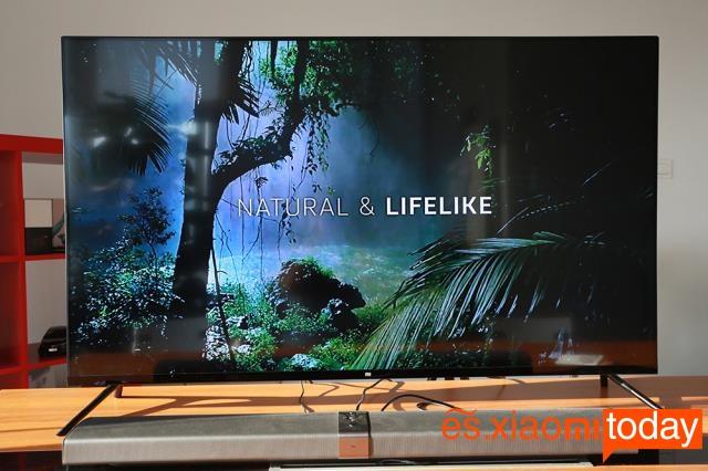 Xiaomi-Mi-TV4-pantalla-6