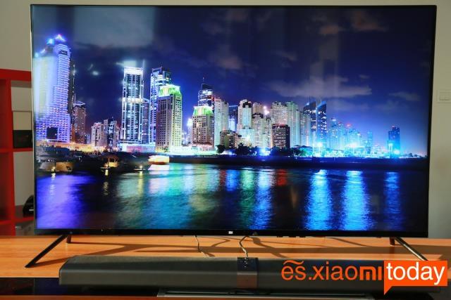 Xiaomi-Mi-TV4-pantalla-7