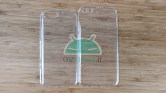 Xiaomi Mi 6 Plus imágenes filtradas 4