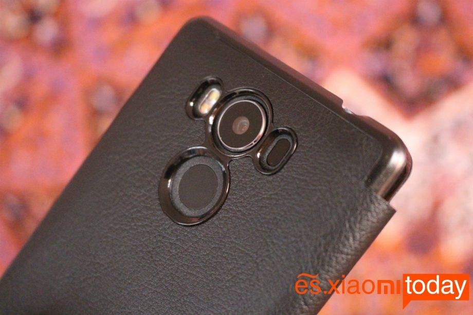 Elephone P9000 (1)