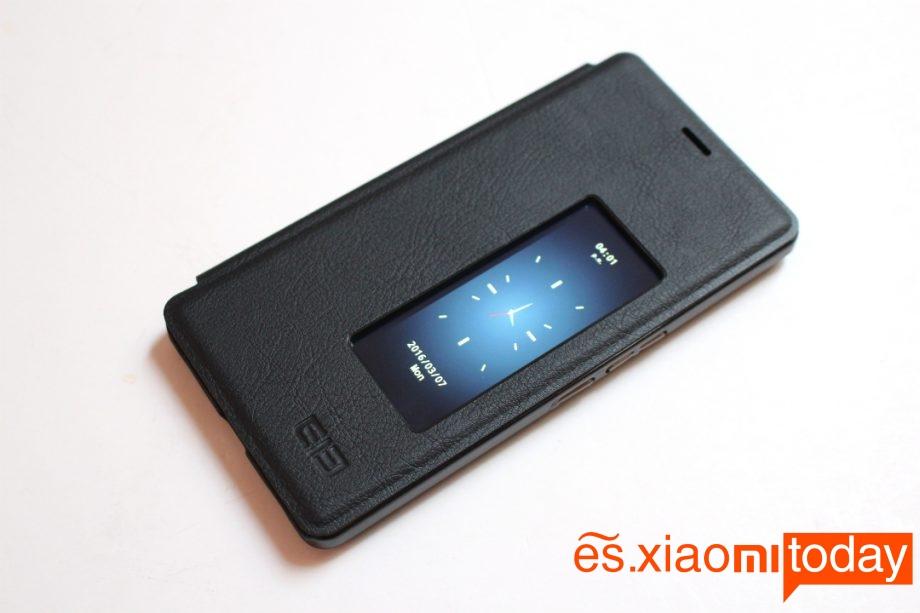 Elephone P9000 (3)