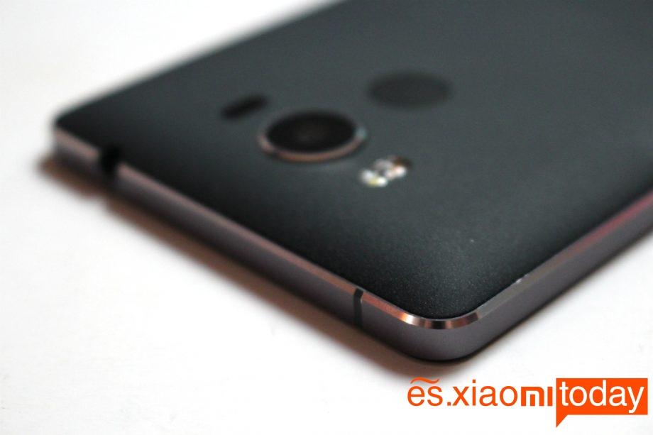 Elephone P9000 (5)