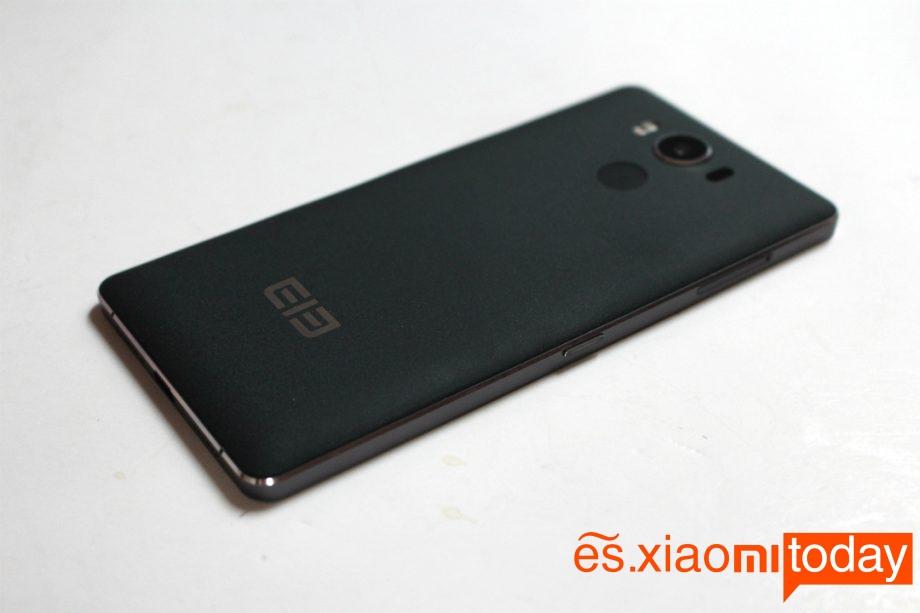 Elephone P9000 (6)