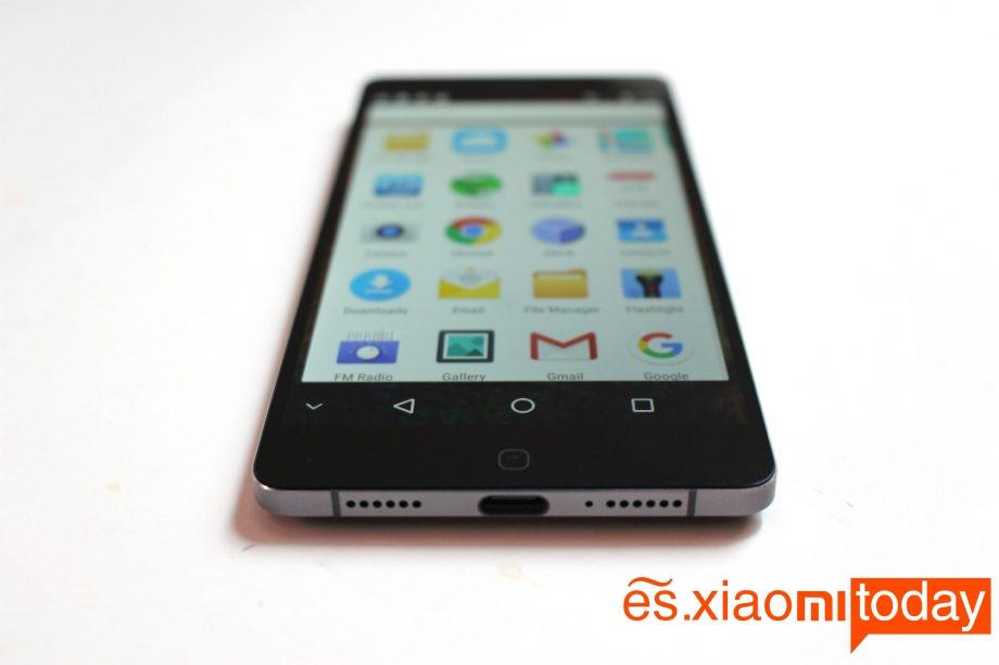 Elephone P9000 (8)