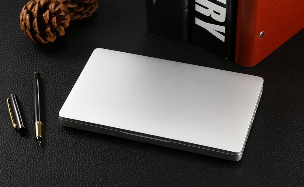 GPD Pocket diseño