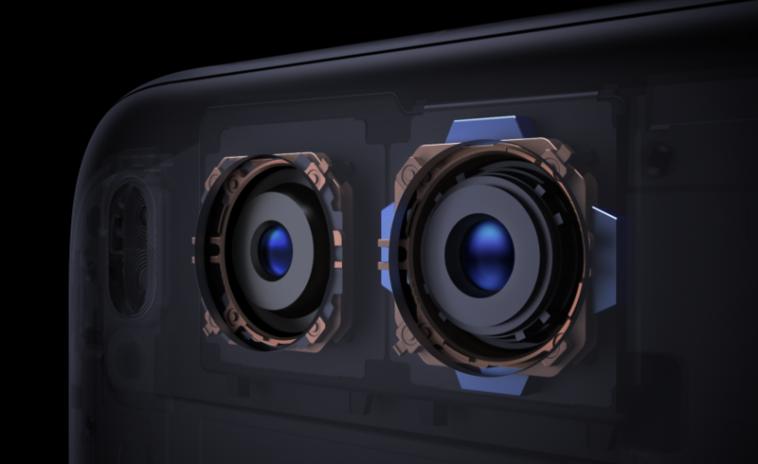 Nubia Z17 vs Xiaomi Mi 6 vs Huawei P10 destacada