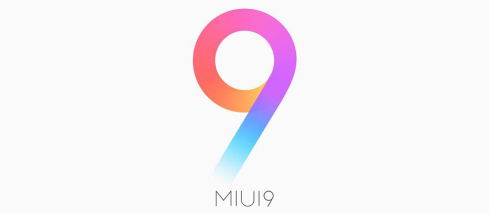 Xiaomi Mi 5X Software