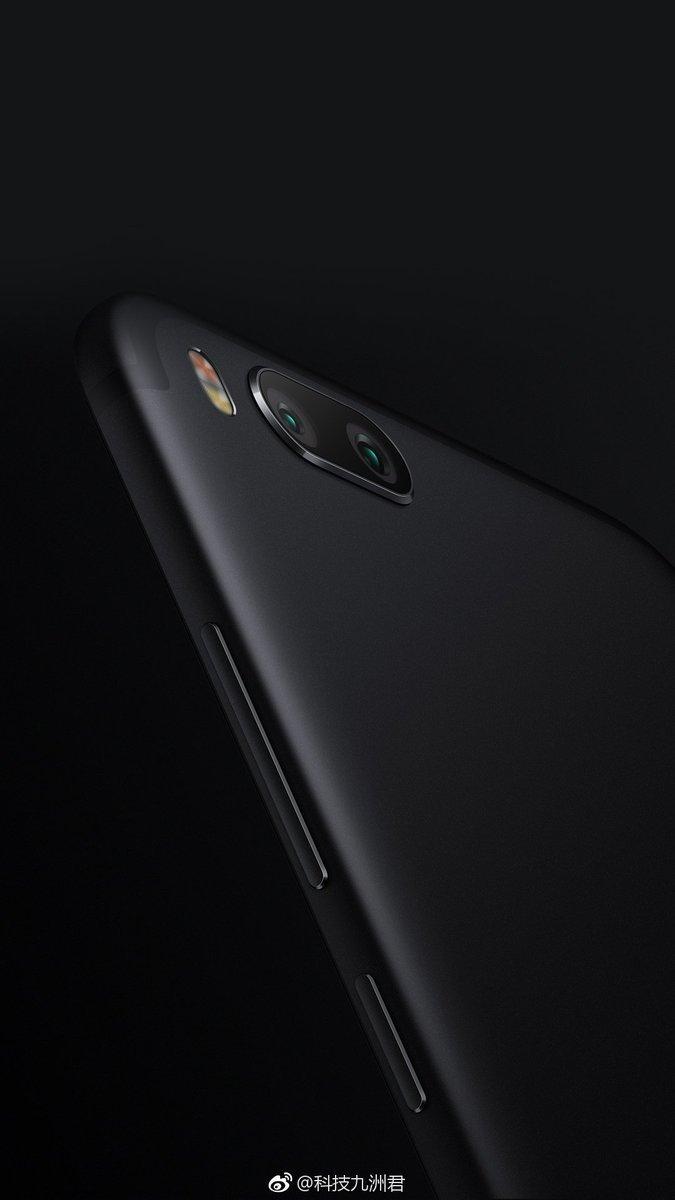 Xiaomi Mi 5X cámara 02
